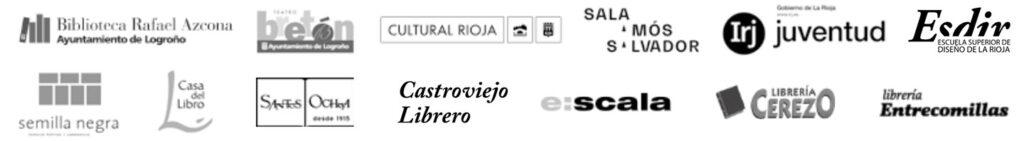 logos-cuentalo2020