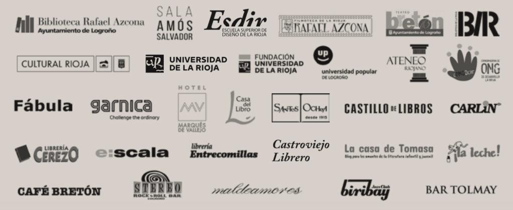 colaboradores-festivalcuentalo2019