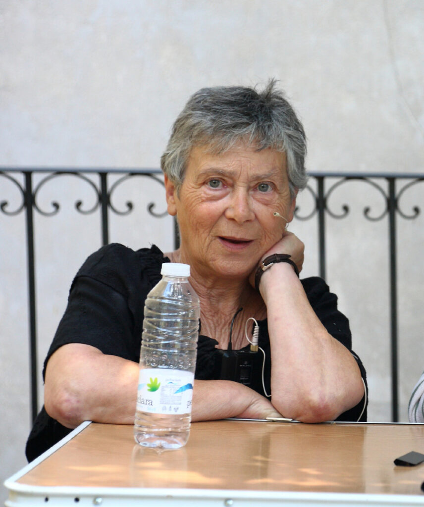 esther-pascual