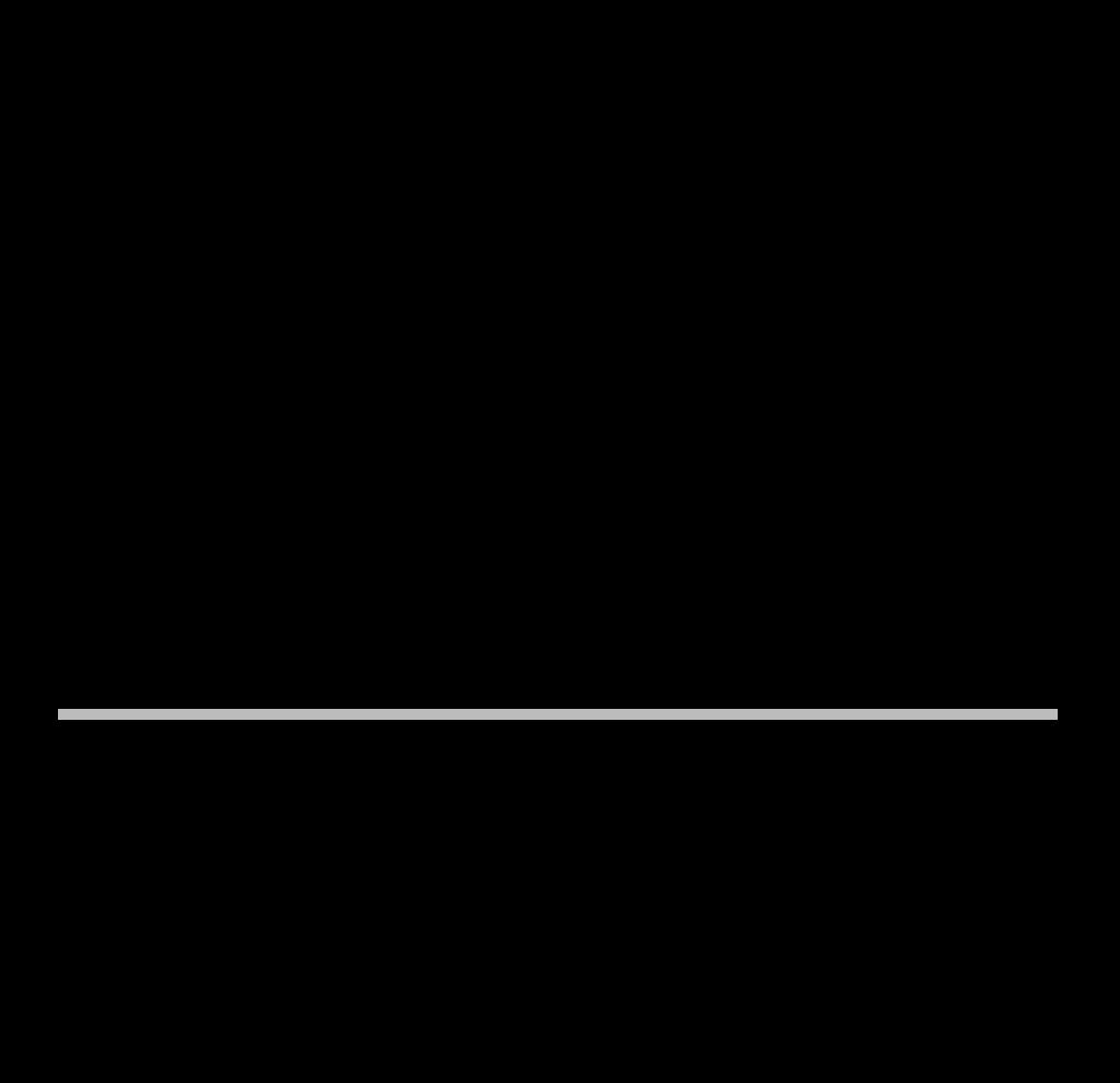 CUENTALO 19 logotipo
