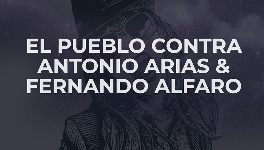 arias-alfaro