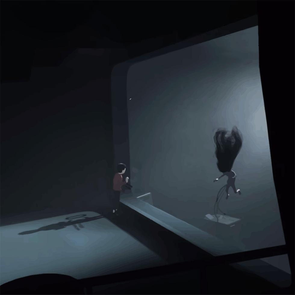 Intermitencias · La Muerte en Juego